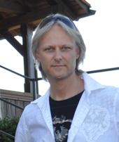 Markus Büeler