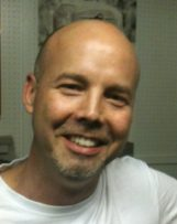 Timothy Sorgen