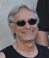 René Meier